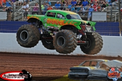 team-scream-racing-charlotte-2012-039