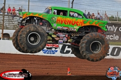 team-scream-racing-charlotte-2012-040