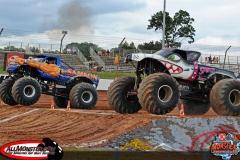 team-scream-racing-charlotte-2012-041
