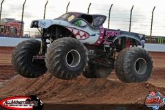 team-scream-racing-charlotte-2012-042