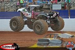 team-scream-racing-charlotte-2012-043