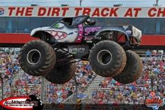 team-scream-racing-charlotte-2012-045