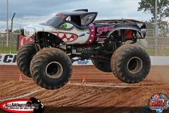 team-scream-racing-charlotte-2012-046