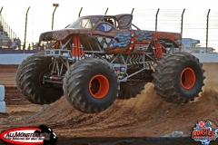 team-scream-racing-charlotte-2012-048