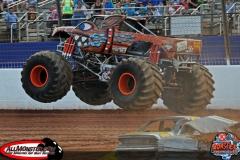 team-scream-racing-charlotte-2012-049