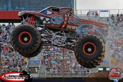 team-scream-racing-charlotte-2012-050