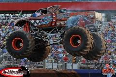 team-scream-racing-charlotte-2012-051