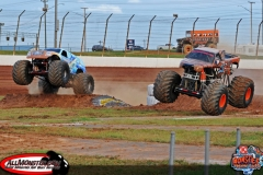 team-scream-racing-charlotte-2012-052