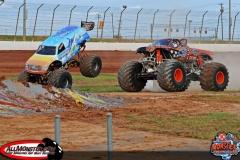 team-scream-racing-charlotte-2012-053