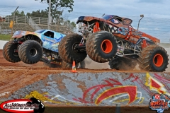 team-scream-racing-charlotte-2012-054