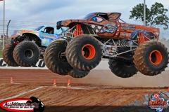 team-scream-racing-charlotte-2012-055