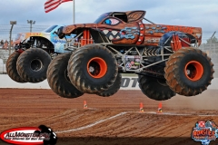 team-scream-racing-charlotte-2012-056