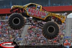 team-scream-racing-charlotte-2012-060