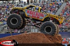 team-scream-racing-charlotte-2012-061