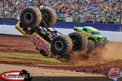 team-scream-racing-charlotte-2012-064
