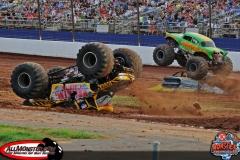 team-scream-racing-charlotte-2012-065