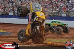 team-scream-racing-charlotte-2012-067