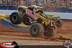 team-scream-racing-charlotte-2012-068