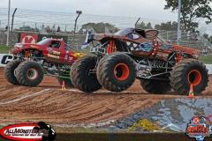 team-scream-racing-charlotte-2012-069