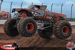 team-scream-racing-charlotte-2012-070