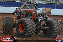 team-scream-racing-charlotte-2012-071