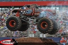 team-scream-racing-charlotte-2012-073