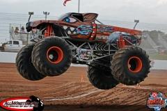 team-scream-racing-charlotte-2012-074