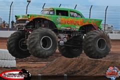 team-scream-racing-charlotte-2012-075