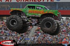 team-scream-racing-charlotte-2012-077
