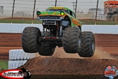 team-scream-racing-charlotte-2012-078
