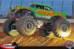 team-scream-racing-charlotte-2012-081