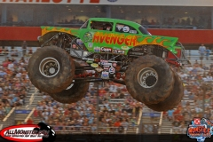 team-scream-racing-charlotte-2012-083