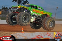 team-scream-racing-charlotte-2012-084