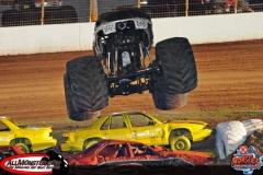 team-scream-racing-charlotte-2012-085