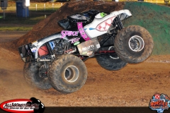 team-scream-racing-charlotte-2012-086
