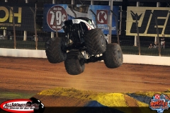 team-scream-racing-charlotte-2012-091