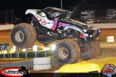 team-scream-racing-charlotte-2012-093