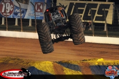 team-scream-racing-charlotte-2012-094