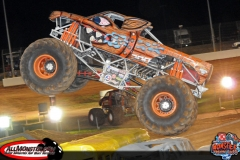 team-scream-racing-charlotte-2012-095