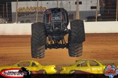 team-scream-racing-charlotte-2012-097