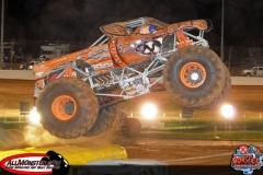 team-scream-racing-charlotte-2012-098