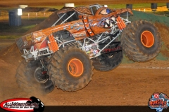team-scream-racing-charlotte-2012-099