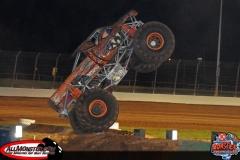 team-scream-racing-charlotte-2012-100