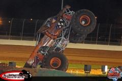 team-scream-racing-charlotte-2012-101