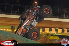 team-scream-racing-charlotte-2012-102