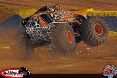 team-scream-racing-charlotte-2012-103