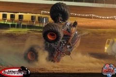 team-scream-racing-charlotte-2012-104