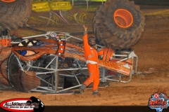 team-scream-racing-charlotte-2012-105