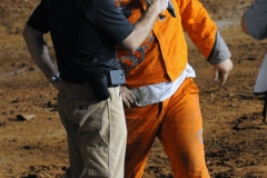 team-scream-racing-charlotte-2012-106