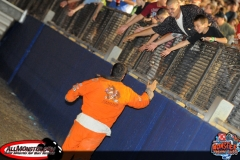 team-scream-racing-charlotte-2012-107
